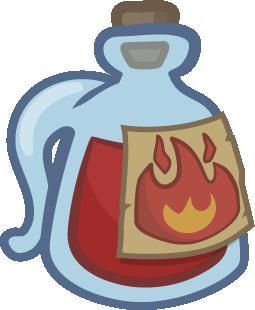 MOLO_FIRE