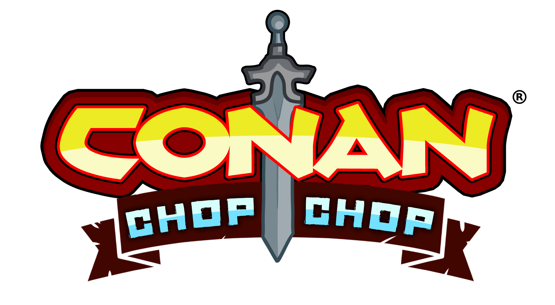conan_chop_chop_logor