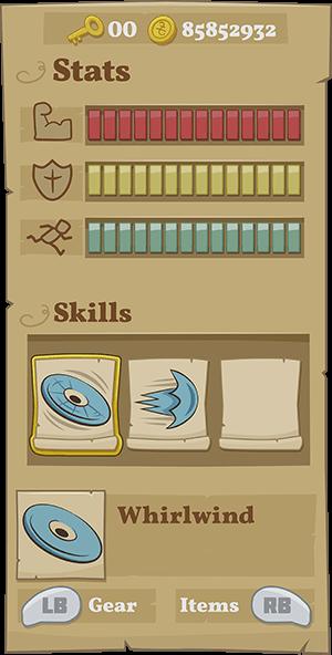 skill3